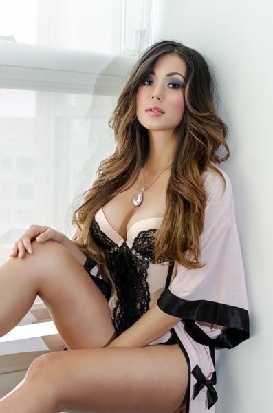 Preten porn nude
